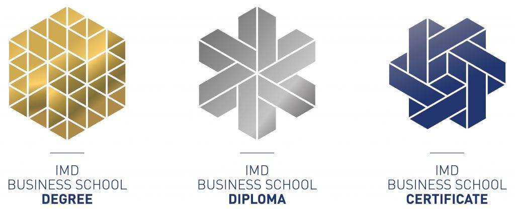 Board Director Diploma Identity